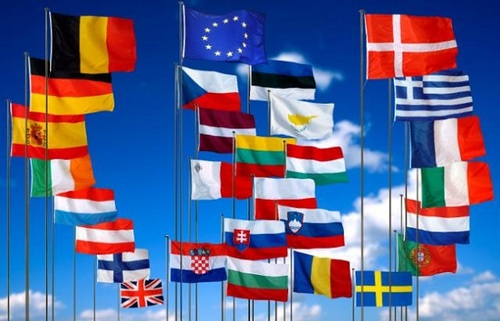 Flags112