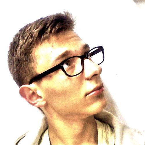 Adam sibik 2016
